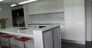 eco friendly kitchen cabinets australia american hwy