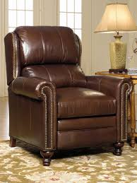 Upholstery — Warnock Furniture