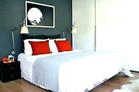 Minimalist Red And Grey Bedroom Ideas Home Decor Ideas Bedroom Ideas Red  Black And White Black