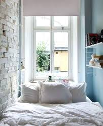 tiny bedroom ideas design dozen clever space saving solutions for small bedrooms ikea small bedroom ideas15 small