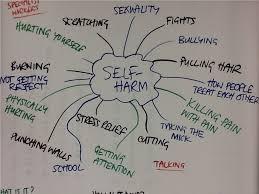 college essays college application essays self harm essay self harm essay