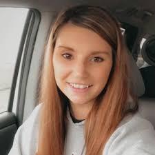 Ashley Berndt Facebook, Twitter & MySpace on PeekYou