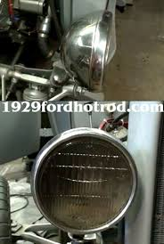 similiar model a ford headlight wiring keywords model a ford headlight wiring model printable wiring