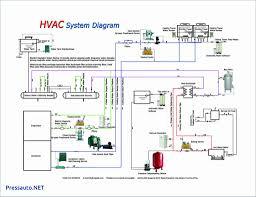 mars motor wiring diagram all wiring diagram trailer light colors mars 10585 wiring diagram new era