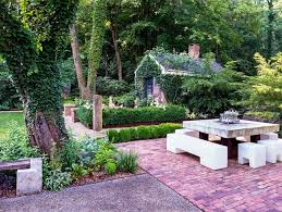 Small Picture Garden Design Images Garden Design Ideas Screenshot nebulosabarcom