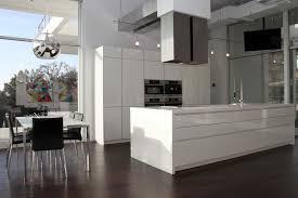 gallery of uncategorized kitchen design los angeles inside fascinating