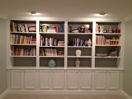 Bookcase Design Ideas Bookcase Design Ideas Bookshelf And Wall Shelf Decorating Ideas Hgtv Sweet Bookcase Ideas Interior Design