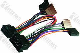 mercedes benz wiring harness Mercedes Benz Wiring Harness mercedes benz wiring harness 01 mercedes benz wiring harness problems