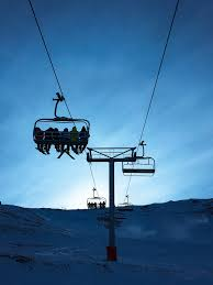 chair lift. Fine Chair How To Use A Chairlift Inside Chair Lift