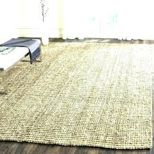 affordable area rugs red mod clearance jute rug introducing large solid color 1 coffee
