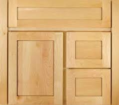 flat panel cabinet door styles. Wonderful Cabinet Cabinet Door Styles A Style Flat Panel Kitchen To Flat Panel Cabinet Door Styles