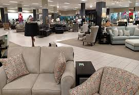 Biggest Furniture Store Comes to Cary Towne Center