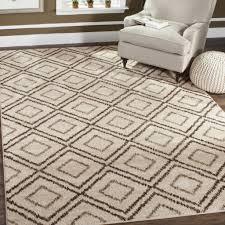 popular target area rugs 8x10 rug idea home depot