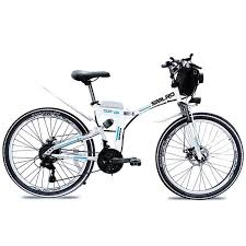 <b>MX300 SMLRO</b> (<b>Shimano</b> 2019 New Model 26 inch portable electric ...