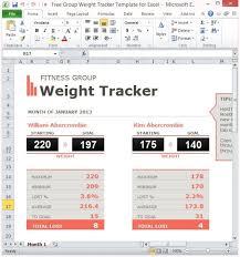 Online Weight Loss Chart Weight Loss Spreadsheet Online Spreadsheet How To Make A