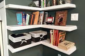 full size of diy corner shelves baby nursery appealing floating a beautiful mess progress through