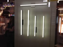 Marvelous Led Bathroom Vanity Light Bar Lights Bulbs Canada - Bathroom light fixtures canada