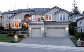 cost paint exterior house cost paint exterior house popular home design top and cost paint