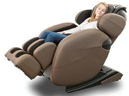 Although massage chairs can be quite expensive, there are cheaper  alternatives like massage pillows that also offer great benefits for  elderly people.