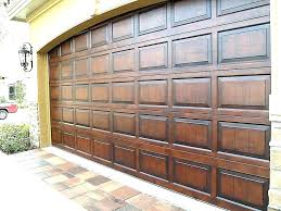 how to build garage doors wooden garage doors wooden garage doors inspiration of faux wood garage how to build garage doors wood