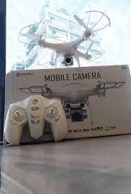 😍 Ông trời tạo ra địa chấn, AG 07 là... - Flycam Pro Store