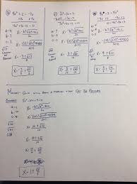 8 14 2017 5 24 pm 41472 alg2a final in class review 3 2016 doc 8 14 2017 5 24 pm 281781 alg2a final review packet day 3 equations 2016 revised pdf