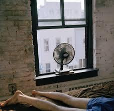 Schlafen Bei Hitze Tipps Um In Heißen Nächten Besser Zu Schlafen
