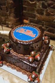 Grooms Cake Idea Kidsbirthdaycakewithyeargq