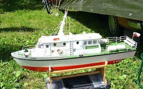 free model boats plans wooden boat kits australia