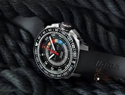 my personal top 10 best value for money watches 2013 watch alpina geneve sailing yachttimer al 880lbn4v6 03