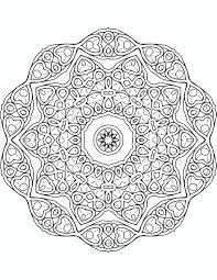 Small Picture Mandala Coloring Books Pdf Epic Adult Coloring Book Pdf Coloring