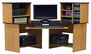 staples computer furniture. Staples Corner Computer Desk - Elegant Living Room Furniture Sets Check More At Http:/