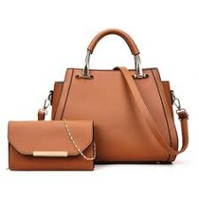 <b>6pcs Women Bag Set</b> Bolsa Feminisa Leather Fashion Women ...
