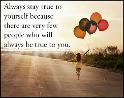 Inspirational Advice Messages Famous Advice Quotes WishesMsg Interesting Advice Quotes