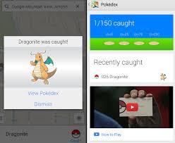 pokemon invade google maps for april fools techhive Google Maps Pokemon Master google maps pokemon google maps pokemon master app