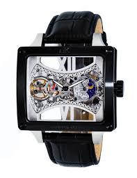 online watch auctions men s watches propertyroom com