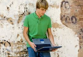 blogging is the new persuasive essay mindshift kqed news 92083571