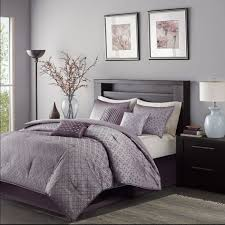 beauty and comfort twin xl duvet covers bohemian duvet covers twin xl with denim duvet