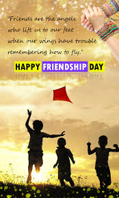 Happy Quotes About Friendship Best CG Special Fx Happy Friendship Day Quotes Best Friendship Quotes