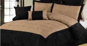 black tan bedding buffalo plaid homes