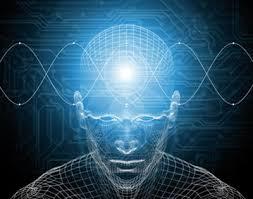 Audios de motivación y aprendizaje para ligar Audios de motivación y aprendizaje para ligar images q tbn ANd9GcRLchc88DWH6pSJF1zNODP0zZz336tgpPsmbUpEApniuV5AI nk