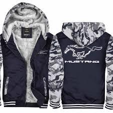<b>Winter Thicken Warm</b> Hoodie male Suzuki sweatshirt men <b>brand</b> ...