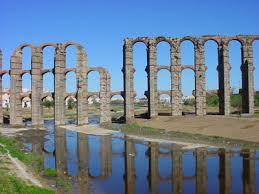 「Aqua Traiana」の画像検索結果