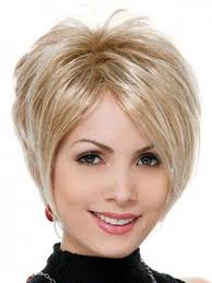 Short Hairstyle Women 2015 cute hairstyles for short hair 2014 short hairstyles 2016 2017 3840 by stevesalt.us