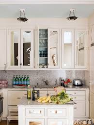 Cool Small Kitchen Kitchen Cabinets Best Picture Of Small Kitchen Designs Small