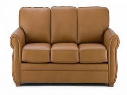 Palliser Bedroom Furniture Palliser Furniture Harley Leather Sofa Sofa Inspiration