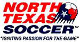 North Texas Soccer Age Chart Chamber Classic Soccer Club