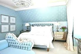 light blue bedroom colors. Blue Wall Bedroom Decorating Ideas Walls Pale Light Colors