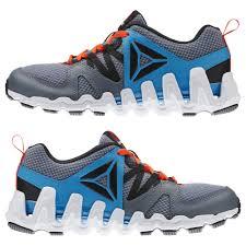 Reebok Shoe Size Chart For Kids Reebok Shoe Size Chart Kids Shoes Reebok Zig Big N Fast