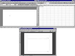 Office Word Format Microsoft Office 3 0 Wikipedia